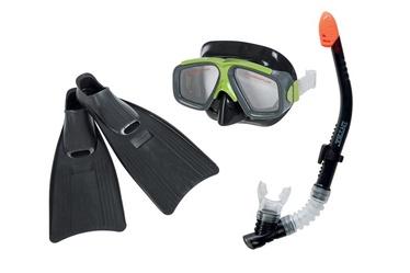 Sukeldumise komplekt Intex Surf Rider