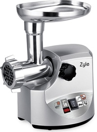 Zyle Meat Mincer ZY195MG