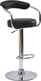 Signal Meble C-231 Bar Stool Black