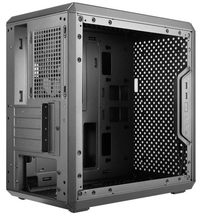 Cooler Master Chassis MASTERBOX Q300L
