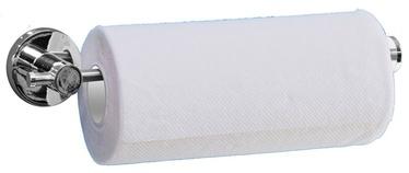Priklijuojamasis popierinio rankšluosčio laikiklis DeHub KTB340-SS60