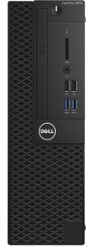 Dell Optiplex 3050 SFF RM10411WH Renew
