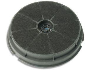 Teka Carbon Filter 61801261
