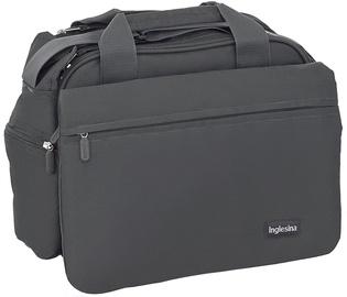 Inglesina Changing Bag My Baby Bag GR5 Graphite