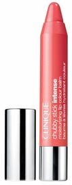 Clinique Chubby Stick Intense Lip Balm 3g 04