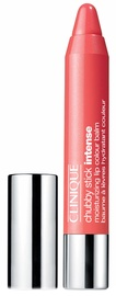 Clinique Chubby Stick Intense Lip Balm 3g 04