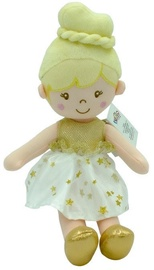 Axiom Sonia Doll Gold Dress 30cm
