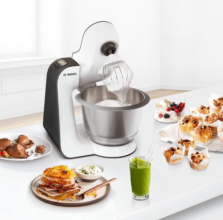 Köögikombain Bosch MUM50131