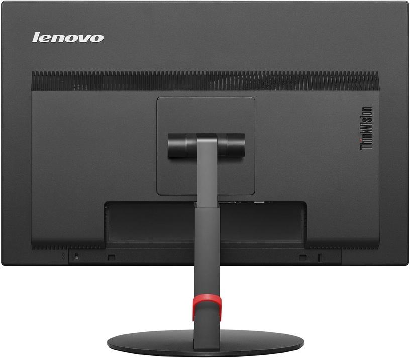 Monitorius lenovo ThinkVision T2254 60F6HAT1EU