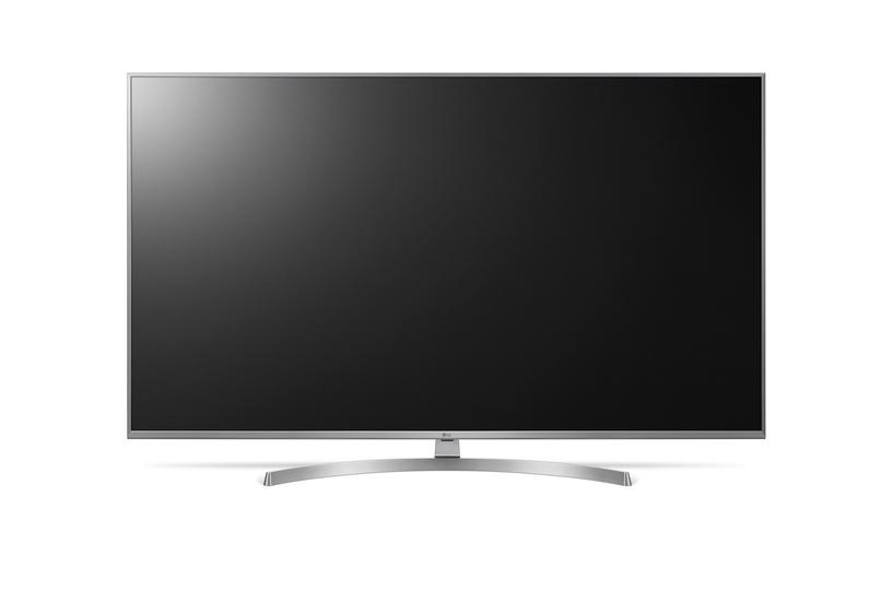 Televiisor LG 49UK7550MLA