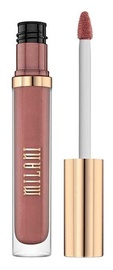 Milani Amore Shine Liquid Lip Color 2.8ml MALS11