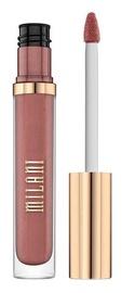 Milani Amore Shine Liquid Lip Color 2.8ml MALS11