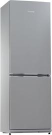 Šaldytuvas Snaigė Ice Logic RF34SM-S1MA210