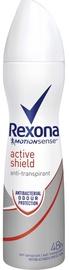Rexona Active Shield 48h Anti - Perspirant Deospray 150ml