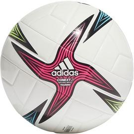 Futbolo kamuolys Adidas GK3491, 5