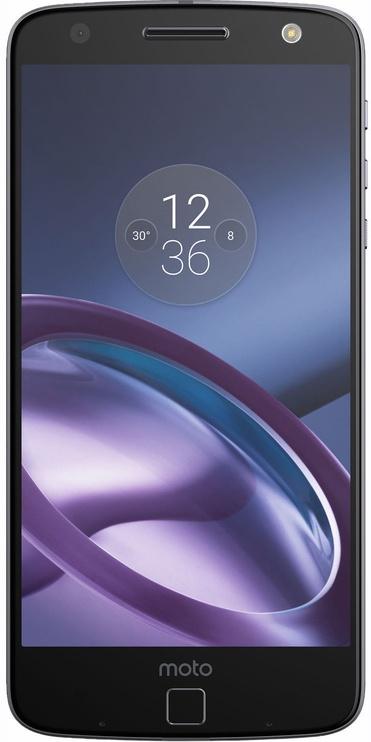 Motorola Moto Z XT1650 32GB Black