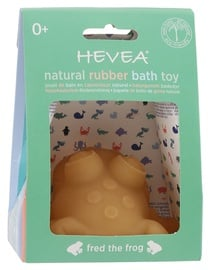 Hevea Rubber Bathing Toy Fred