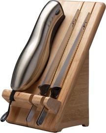 Gastroback Home Culture Design Electric Knife 41600