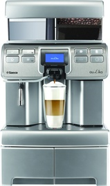Philips Saeco Aulika Top High Speed Cappuccino
