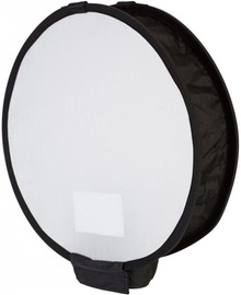 BIG Hot Shoe Flash Softbox 30R
