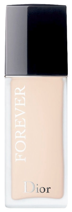 Christian Dior Forever 24h Wear Foundation SPF35 30ml 00