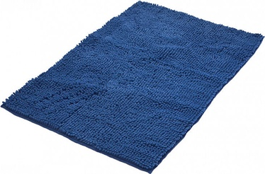 Ridder Bath Mat Soft Blue