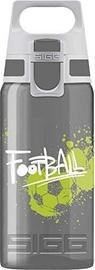 Bērnu pudelīte Sigg Viva One Football Day, 1 g., 500 ml
