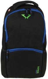 Target Viper Light Backpack Black/Blue