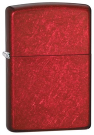 Zippo Lighter 21063