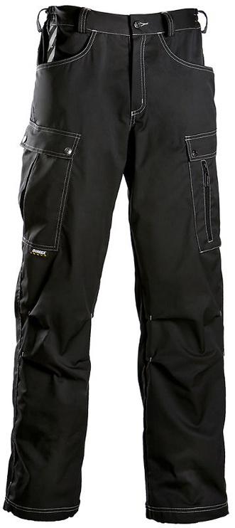 Dimex 6016 Trousers Dark Grey 50