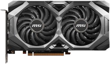 MSI Radeon RX 5700 Mech OC 8GB GDDR6 PCIE RX5700MECHOC
