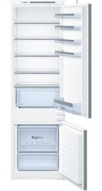 Įmontuojamas šaldytuvas Bosch KIV87VS30
