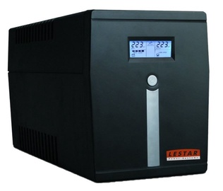 Lestar UPS MCL-2000SSU