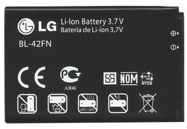 LG BL-42FN Original Battery 1300mAh