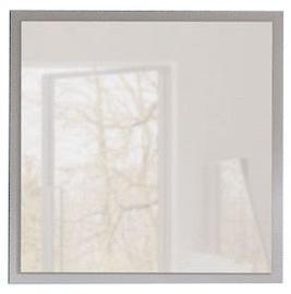 Maridex Mirror Anter White