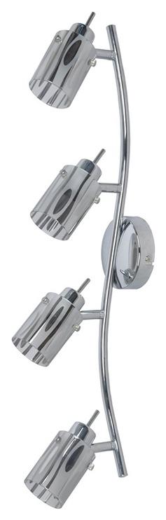 Lampa Adrilux Shaun-4, 4X40W G9