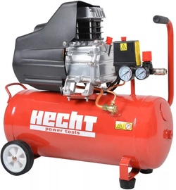 Hecht 2026 Oil Compressor