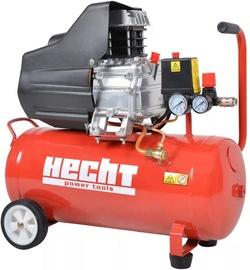 Hecht 2026 Oil Compressor