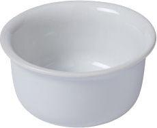 Pyrex Supreme Ceramic Ramekin D9cm