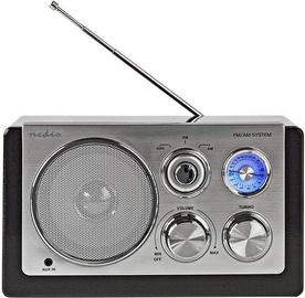 Nedis RDFM5100BK