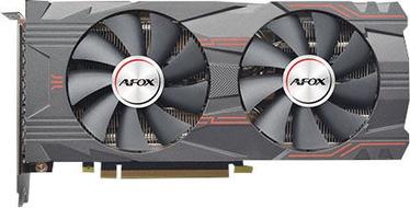Afox GeForce RTX 2060 Super 8GB GDDR6 PCIE AF2060S-8192D6H1