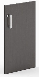Skyland Door B 510RZ Wenge Magic
