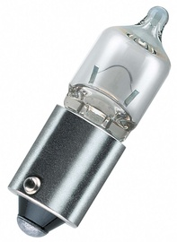 Osram Lamps With Metal Bases for Cars 64132