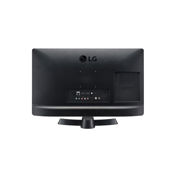 MONITORIUS LG 24TL510S SMART TV