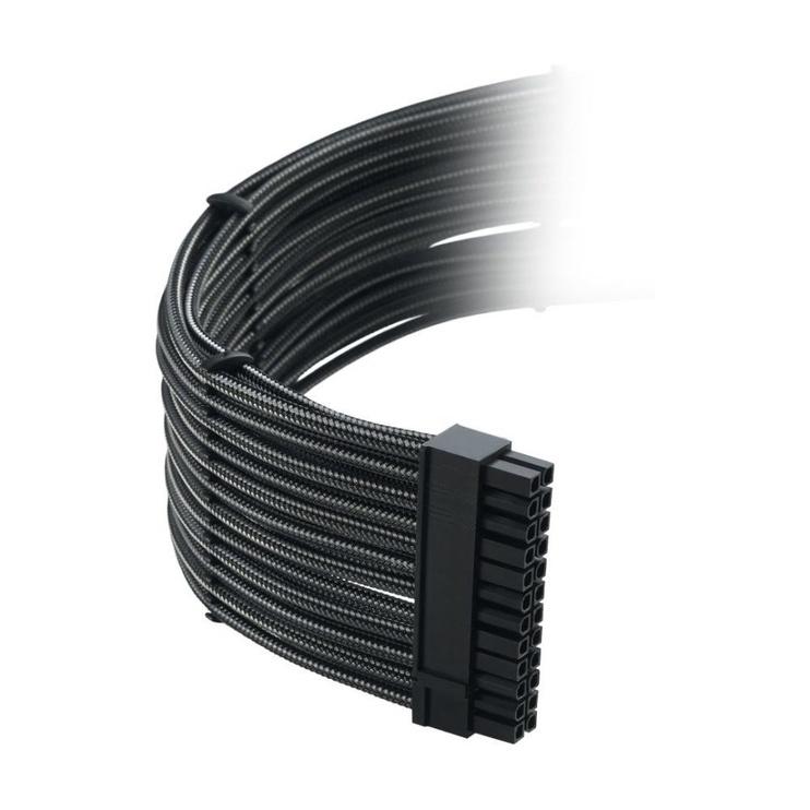 CableMod C-Series ModMesh Classic Cable Kit for Corsair RMi/RMx/RM(Black Label) Carbon