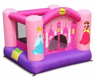 Rotaļu laukums Happy Hop Princess Bouncer