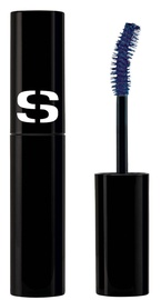 Sisley So Curl Mascara 10ml 03
