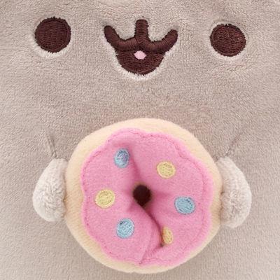 Gund Pusheen Donut 24cm