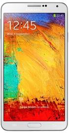 Samsung N9005 Galaxy Note 3 32GB White