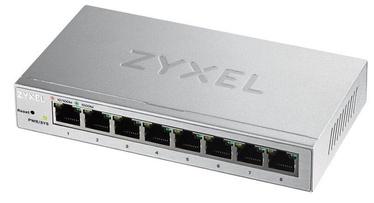 Сетевой концентратор ZyXEL GS1200-8-EU0101F